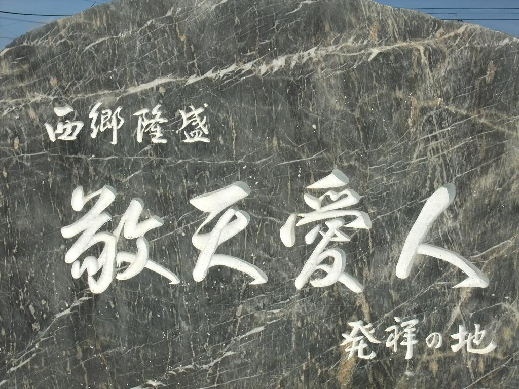 2010_08030043_2