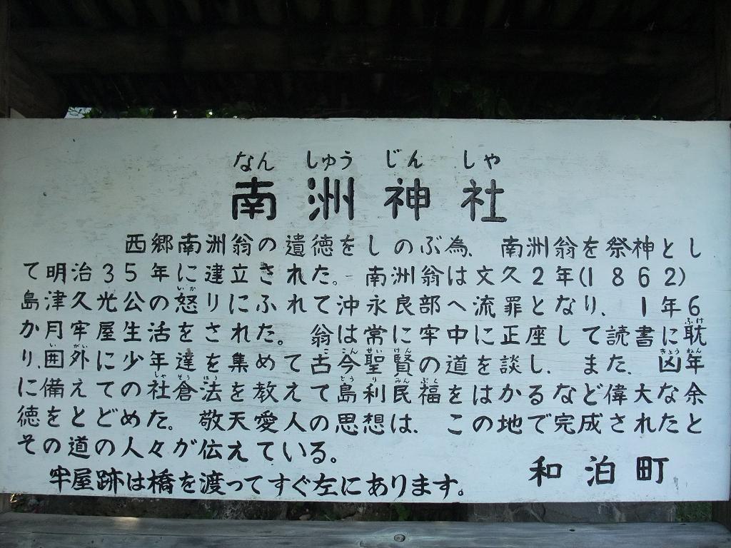 2010_08030048